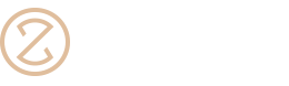 Zetton