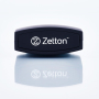 Zetton Travel chargers