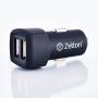 Zetton Car chargers