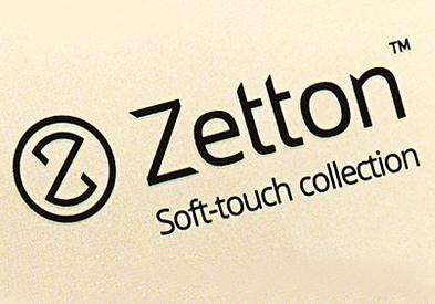 Zetton1 Collection