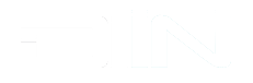 DiiN Logotype