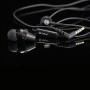 Headset_Ear_3
