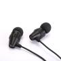 Headset_Ear_5