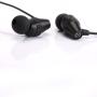 Headset_Ear_7