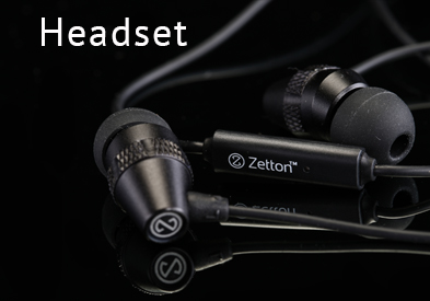 HeadsetZetton Slider 1 En Collection