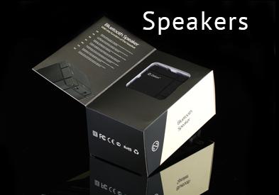 Speakers Zetton Slider 3 En Collection