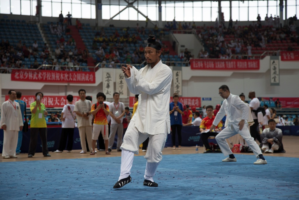 0G4A1557 Kung Fu World Championship in Beijing 2015
