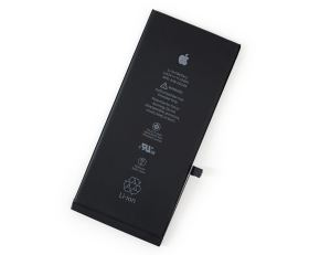 Battery for iPhone 7 Plus